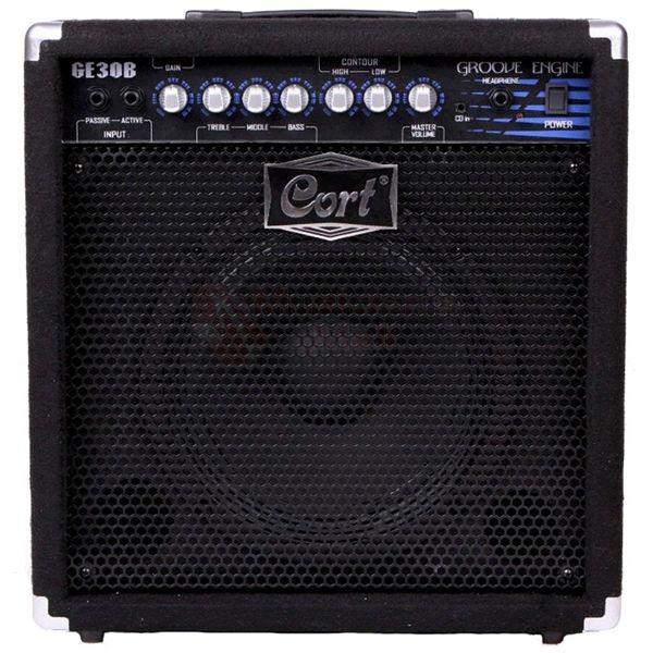cort-ge30b-600x600