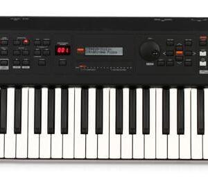 Yamaha mx 61
