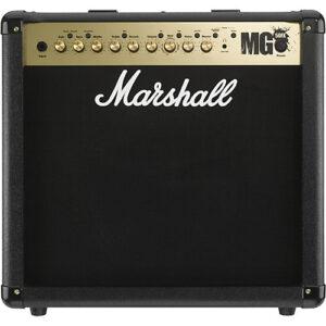 marshall-combo-mg50fx