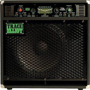 trace-elliot-715x-500-wat