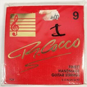 COCCO RC9