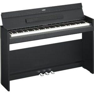 PIANOFORTE DIGITALE YAMAHA ARIUS YDP-S52