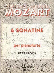 CARISCH-MOZART-6-SONATINE-PER-PIANOFORTE-REVISIONE-ALATI-big-117948-760