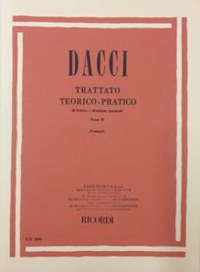 Dacci-trattato-teorico-pratico-parte-2