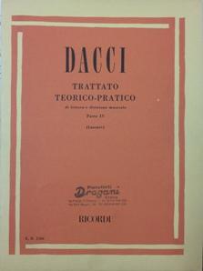 Dacci-trattato-teorico-pratico-parte-4