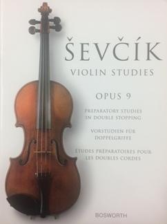 Sevcik-violin-studies-opus-9