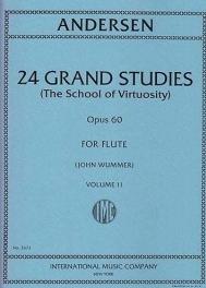 andersen-j-24-grand-studies-the-school-of-virtuosity-op-60-vol-2