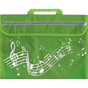 borsa-per-scuola-di-musica-verde