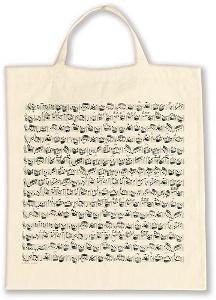 shopper-bag-bianca-note
