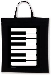 shopper-bag-tastiera