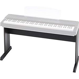 supporto originale per tastiera digitale Yamaha