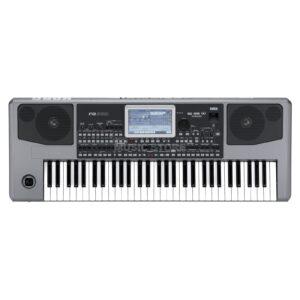 korg-pa-900-entertainer-keyboard_1_KEY0003784-000
