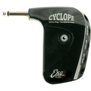 CYCLOPE