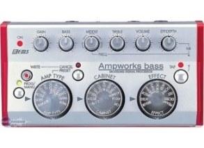 AMPWORKS