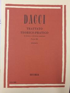 Dacci-trattato-teorico-pratico-parte-3