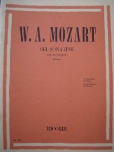 Mozart-Sei-Sonatine-Per-Pianoforte-Ricordi