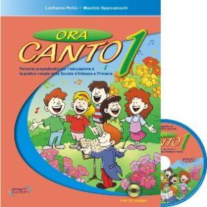 Ora-Canto-1