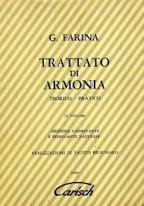 trattato-di-armonia-g-farina-3-volume