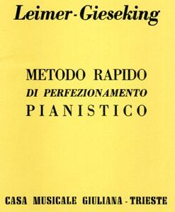 Leimer-Gieseking-metodo-rapido-di-perfezionamento-pianistico