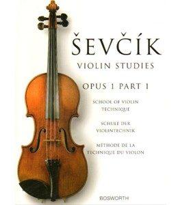 sevcik-violin-studies-opus-1-part-1