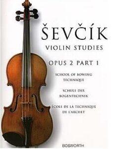 sevcik-violin-studies-opus-2-part-1