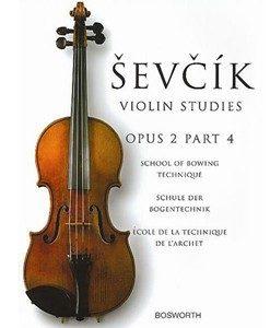 sevcik-violin-studies-opus-2-part-4