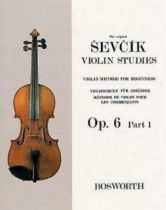 the-original-Sevcik-violin-studies-opus-6-part-1-BoE3519