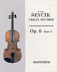 the-original-Sevcik-violin-studies-opus-6-part-2-Bosworth
