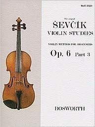 the-original-Sevcik-violin-studies-opus-6-part-3