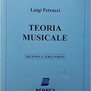 Petrucci-teoria-musicale-2-3 copia