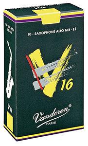 Vandoren V16 sax alto- 3