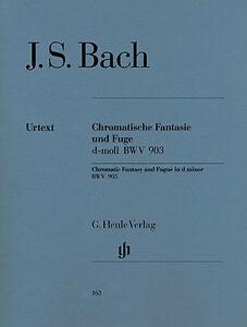 Bach-Chromatische-Fantasie-und-Fuge