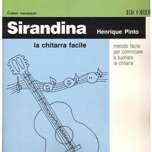 Sirandina-Henrique-Pinto copia