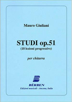 studi-op51-x-chitarra-mauro-giuliani