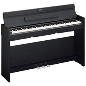 Pianoforte-digitale-Yamaha-Arius-YDP-S34-B