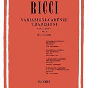 Ricci-variazioni-cadenze-tradizioni-per-canto-volume-1
