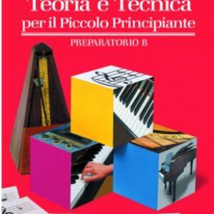 Teoria-e-tecnica-per-il-piccolo-principiante-preparatorio-B