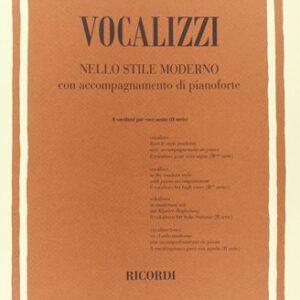 Vocalizzi-nello-stile-moderno-ER1049