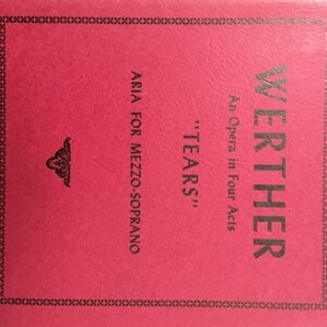 Werther--an-opera-in-four-acts-tears