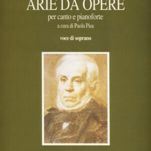 arie-da-opere-voce-di-soprano