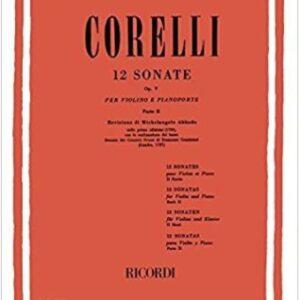 er2661-Corelli-12-sonate