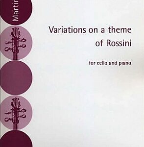 martinu-bohuslav_-variations-on-a-theme-of-rossini(cello-and-405px-405px