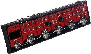 mooer-red-truck-4