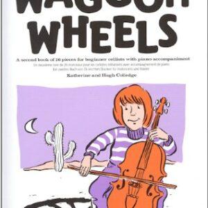 waggon_wheel_1