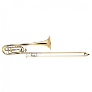 bach-stradivarius-42b-tenore-sibfa