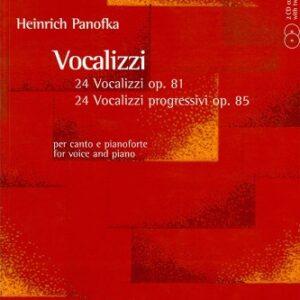 vocalizzi-opus-81-85-panofka