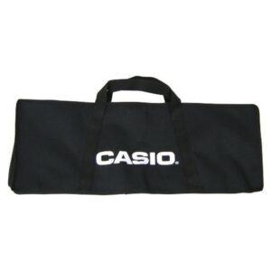 custodia Casio SA77