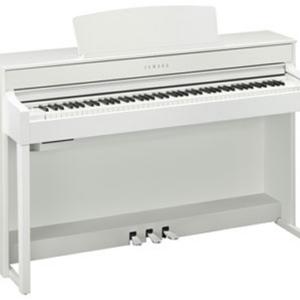 CLP-575-White