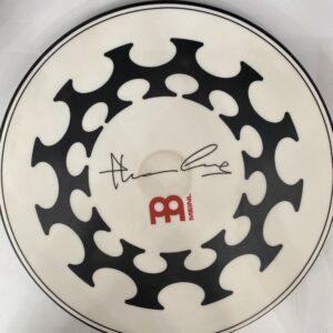 meinl signature