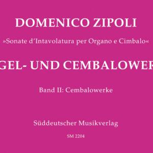 ZIPOLI SM2204